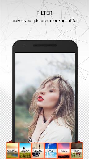 Background Eraser 3.9.9 screenshots 2