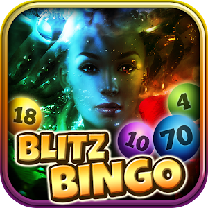 bingo blitz for pc