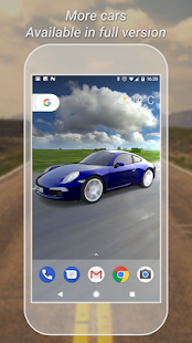 Download 3d Car Live Wallpaper Pro V3 2 Apk Huh