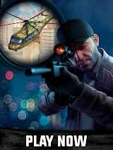 Sniper 3D Gun Shooter: Free Shooting Games - FPS Apk Download Free for PC, smart TV