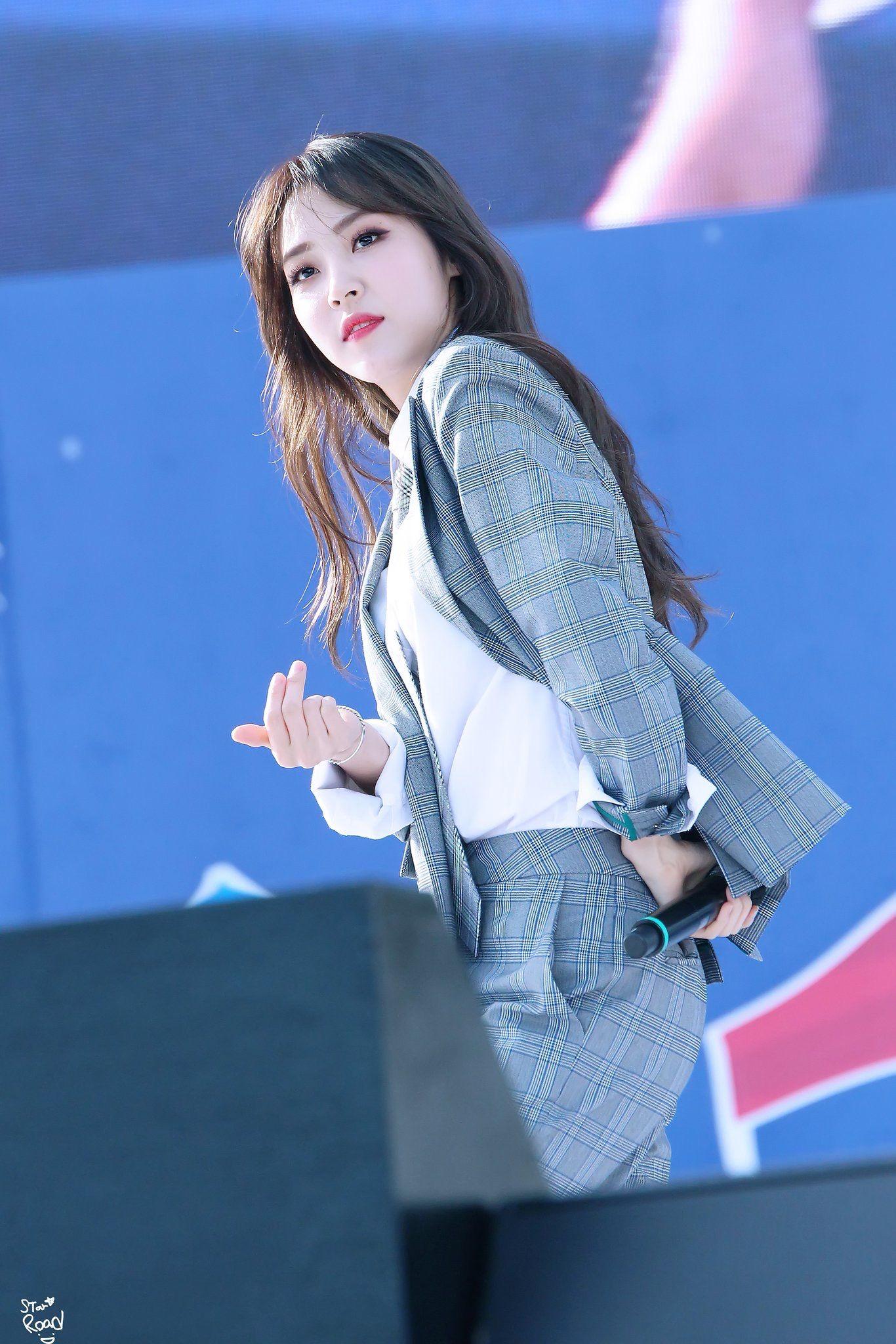 moonbyul3