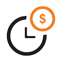 Happisales - On The Go Field Sales Assistant icon