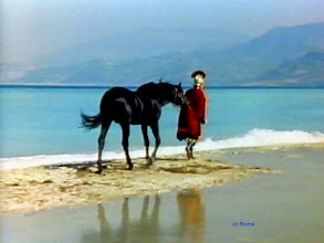 Photo: Στις εκβολές τού ποταμού Κράθη