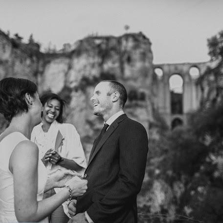 Wedding photographer david de biasi (debiasi). Photo of 10.08.2015