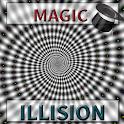 Illusion and Magic icon