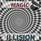 Illusion and Magic