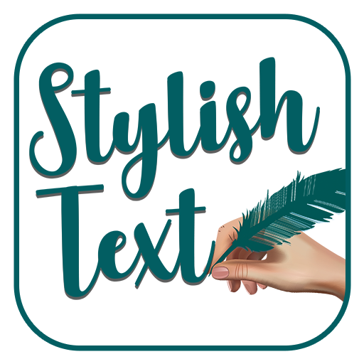 Stylish Text Maker - Fancy Text Generator APK Cracked Download