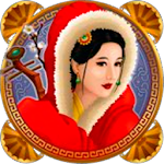 Asian Beauty Slot Apk