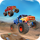 Impossible Monster Truck Stunts for PC-Windows 7,8,10 and Mac