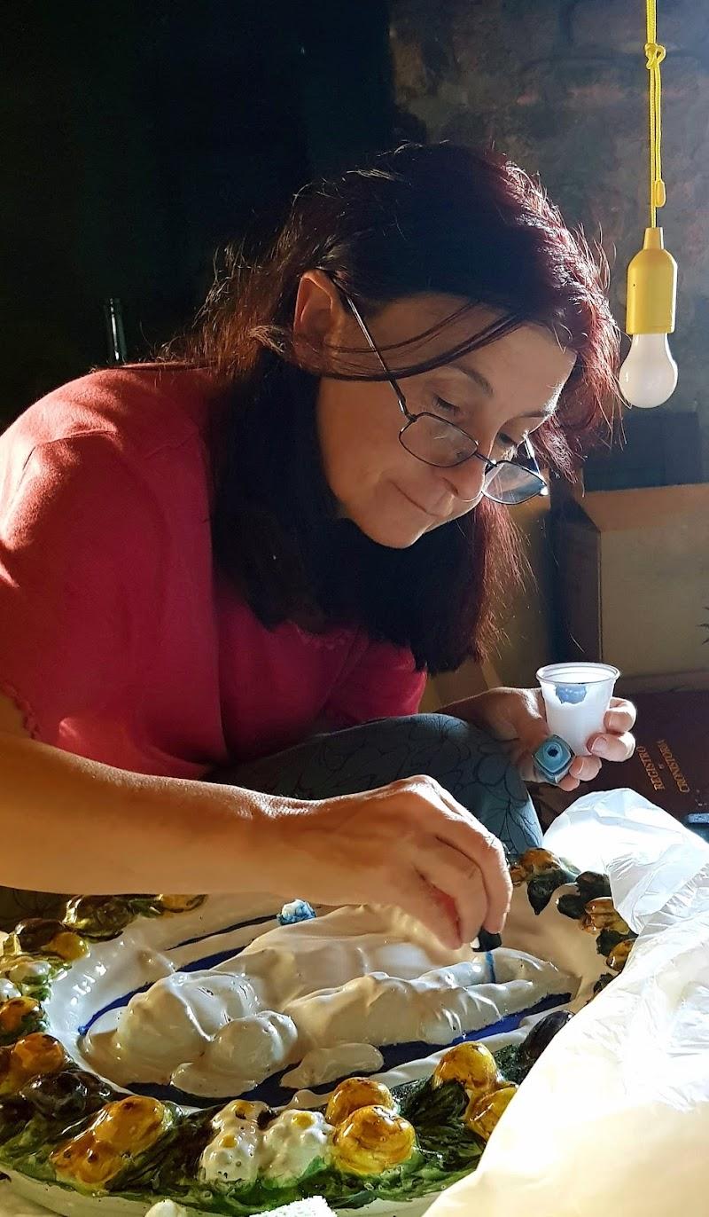 art, passion and skill di stefanoconsoli3