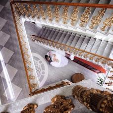 Wedding photographer Oleg Yurev (banzaygelo). Photo of 25.02.2014
