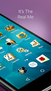 ZEDGE™ Ringtones & Wallpapers Screenshot 7