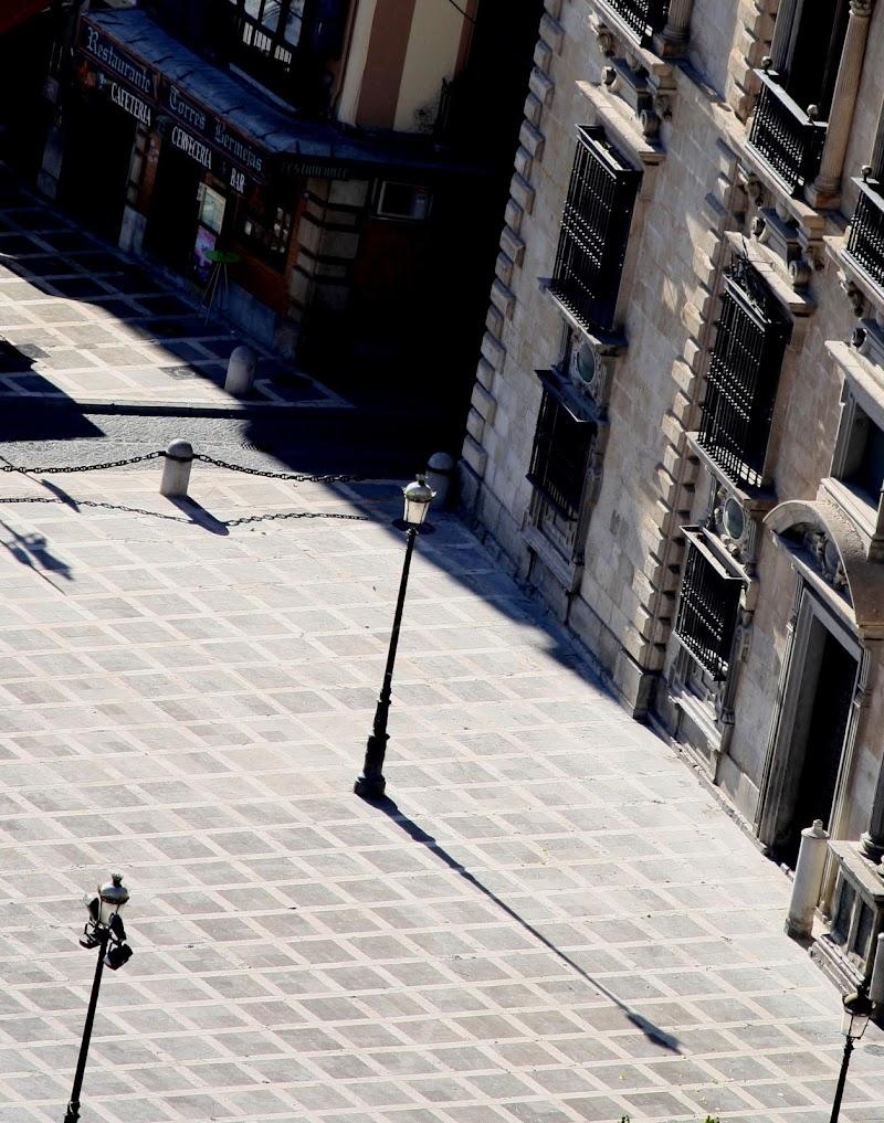 mezzogiorno in piazza di amaranto21