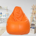 Buy Bean Bags with Beans Online only @Wooden Street