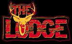 Logo for The Lodge Orlando