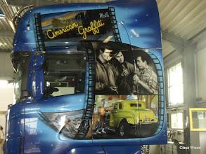 Photo: American Graffiti Die Mutter aller US-Car Filme!