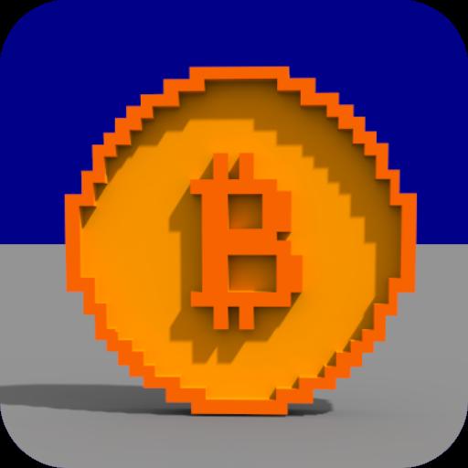 lista pénztárcák bitcoin ár miért nem keresek pénzt