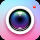 Beauty Camera - Selfie Camera with Photo Editor