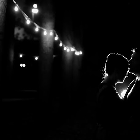 Wedding photographer Salvatore Bonasia (bonasia). Photo of 16.05.2017