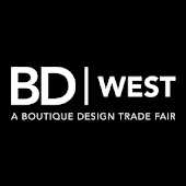 Boutique Design West 2017