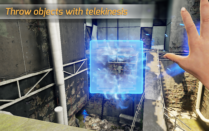 DOWNLOAD HACK MOD Heroes Reborn: Enigma v1.0 APK
