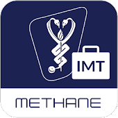 Prometheus IMT: METHANE