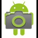 Self Timer Camera icon
