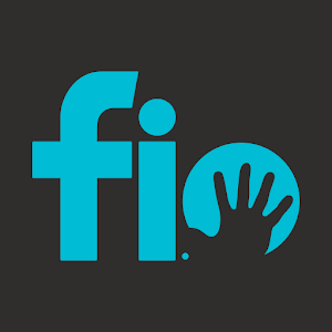 Download Fingerspot iO APK latest version 1 0 28 for android