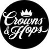 Crown & Hops 8 Trill Pils