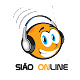 Download Radio Sião Online For PC Windows and Mac