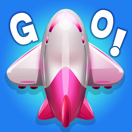 Go Plane! Go! (game)