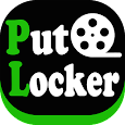 Putlocker HD Movie - FREE Movies & TV Shows 2020