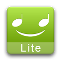 My Little Note Lite for Androi icon