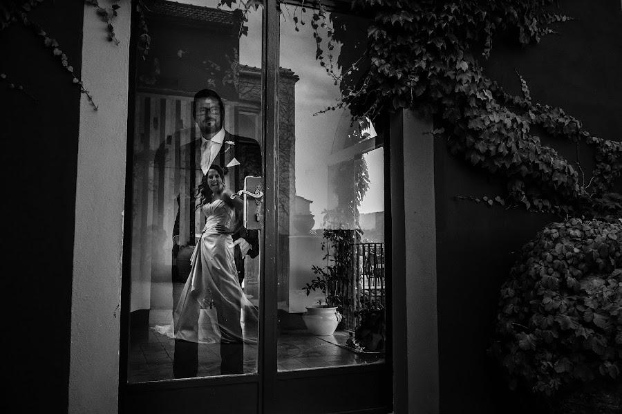 Wedding photographer Lubow Polyanska (LuPol). Photo of 30.05.2018