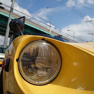 フェアレディZ S30 のカスタム事例画像 かずとさんの2020年07月30日15:35の投稿