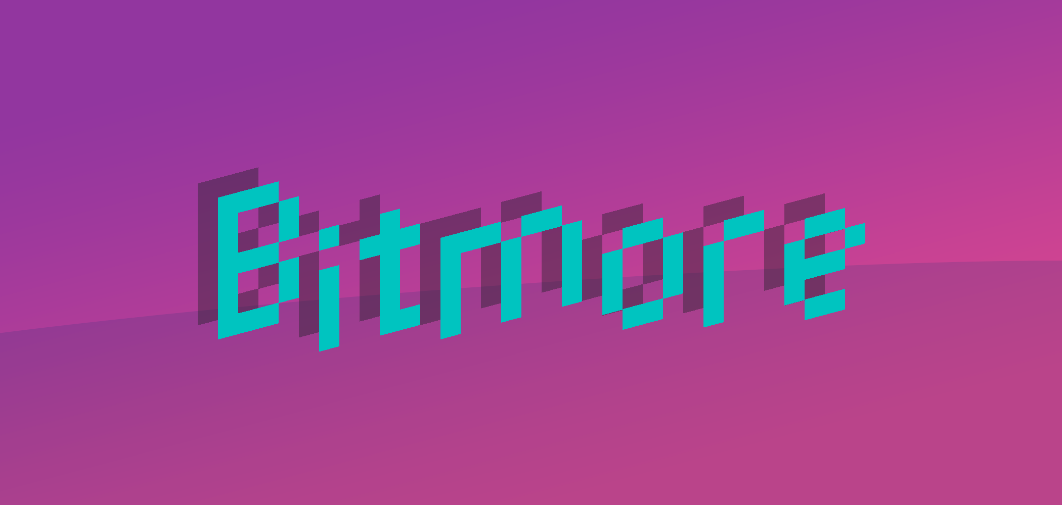 Bitmore header image