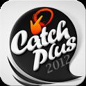 [틀린그림찾기] 캐치플러스 (CatchPlus) icon