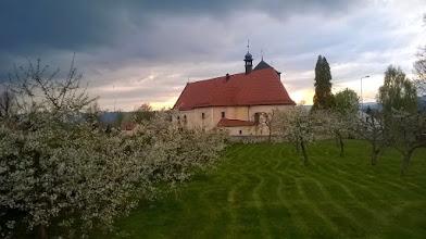 Photo: Kaplica Czaszek - Kudowa Zdroj