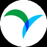 VNT-System