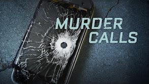 Murder Calls thumbnail