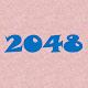 q2048 for PC Windows 10/8/7