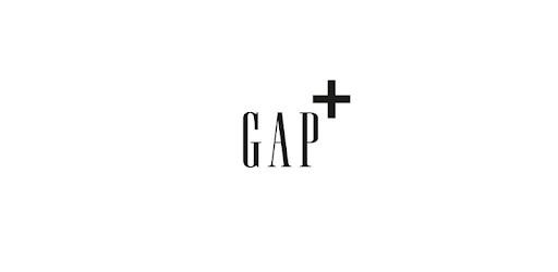 Приложения в Google Play – Gap+