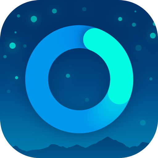 Loopine file APK for Gaming PC/PS3/PS4 Smart TV