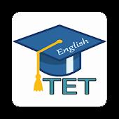 TET - (English)