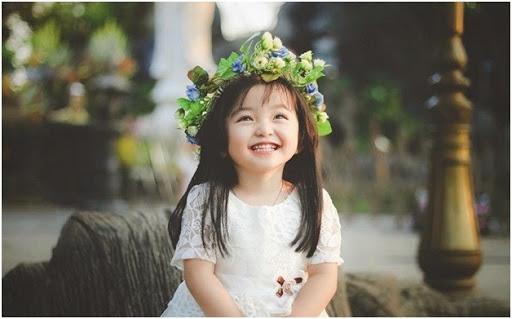 Bi quyet nuoi day con thanh nguoi hanh phuc va thanh dat - Hinh 3