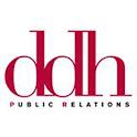 DDH PR icon