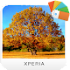 Baum-xperia-Thema