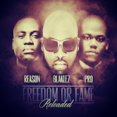 Freedom or Fame Reloaded