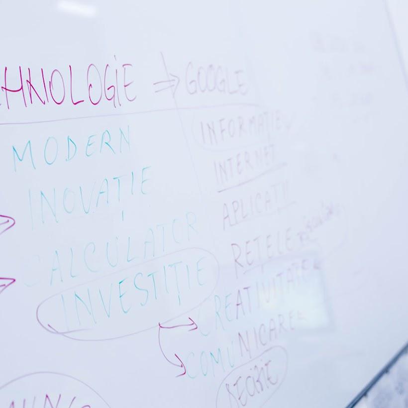curs-pentru-profesori-aplicatii-google-in-educatie-incepatori-036