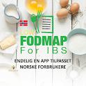 Low FODMAP av Mollyosa icon
